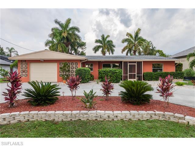 5013 Del Prado Blvd, Cape Coral, FL