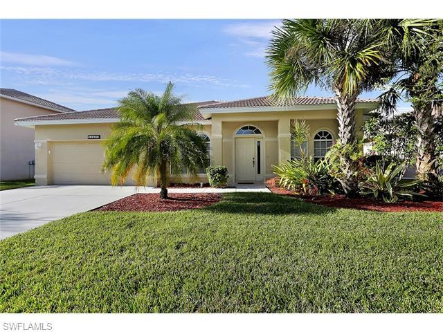 12409 Muddy Creek Ln, Fort Myers, FL