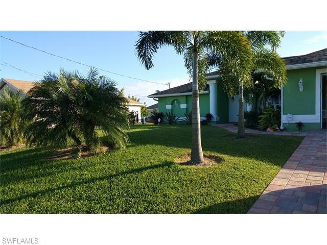 19 NW 29th Ave, Cape Coral, FL