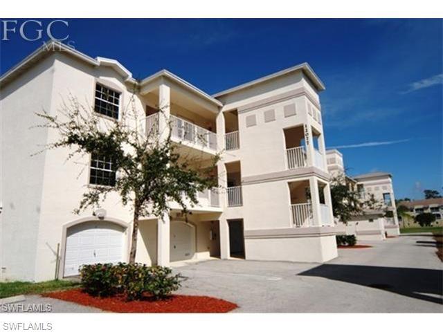 12072 Terraverde Ct 2908, Fort Myers, FL