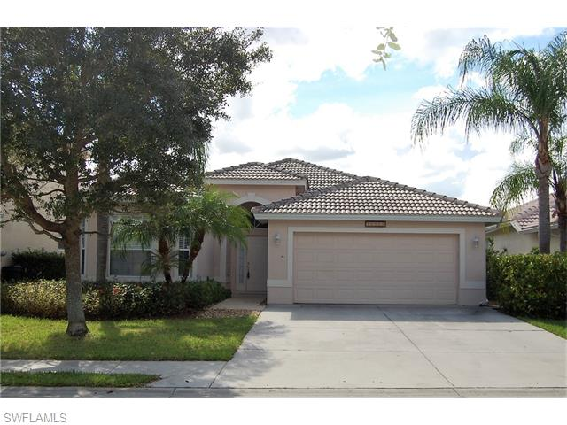 12863 Stone Tower Loop, Fort Myers, FL