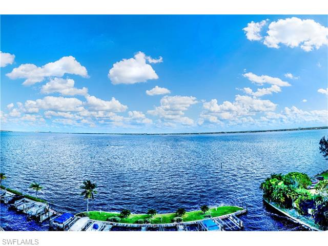 4029 SE 20th Pl 303, Cape Coral, FL