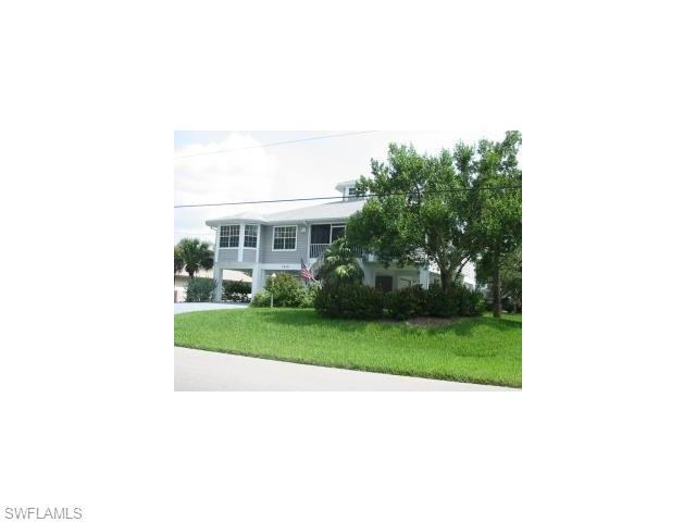 5830 Park Rd, Fort Myers, FL