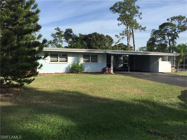 2331 Sunrise Blvd, Fort Myers, FL
