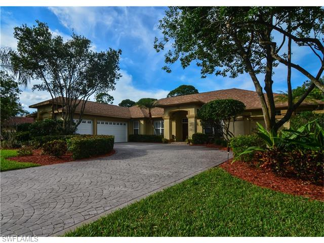 28 Timberland Cir, Fort Myers, FL