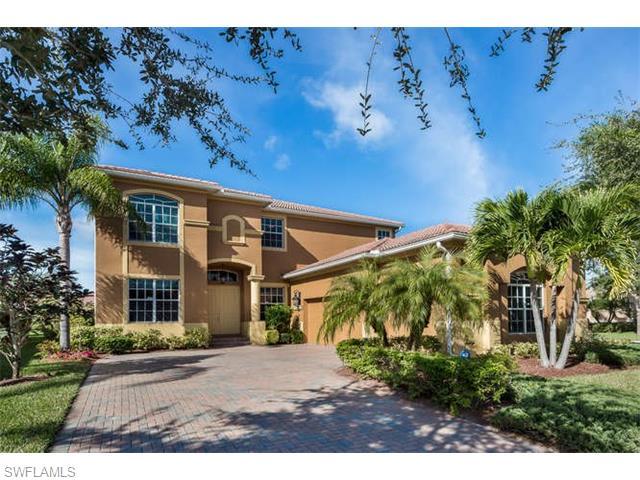 14039 Village Pond Dr, Fort Myers, FL