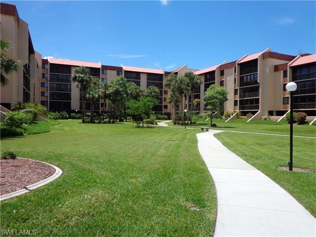 3006 Caring Way #326, Port Charlotte, FL 33952