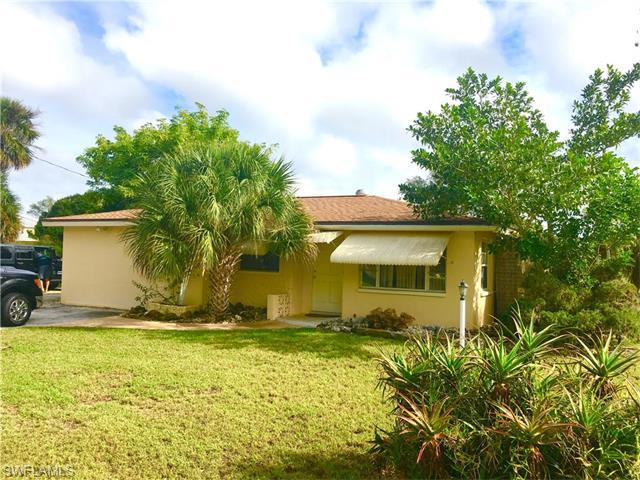 24556 Kingfish St, Bonita Springs, FL
