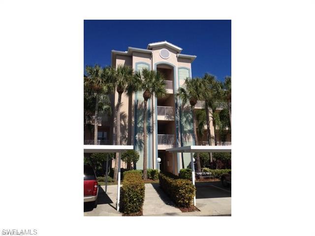14111 Brant Point Cir 2307, Fort Myers, FL