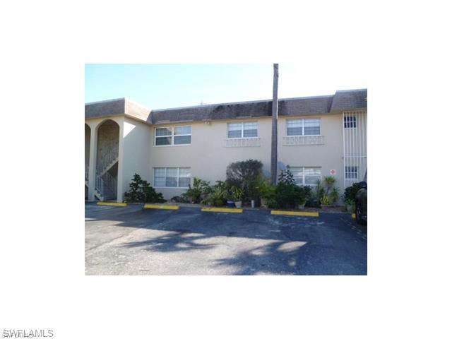 4923 Vincennes Ct 4, Cape Coral, FL