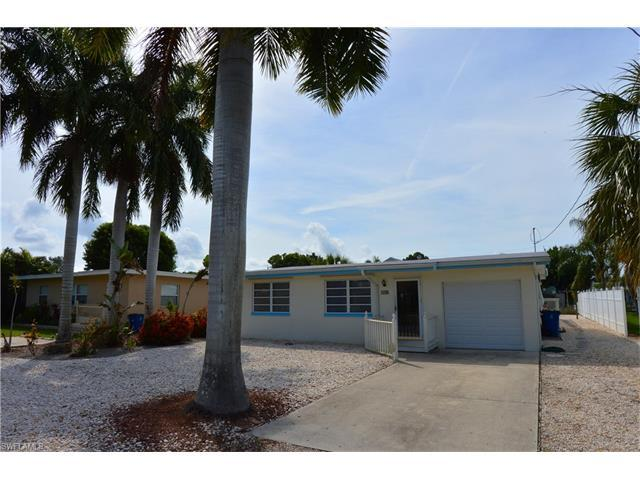 140 Bahia Via, Fort Myers Beach, FL 33931