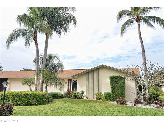 5595 Buring Ct, Fort Myers, FL