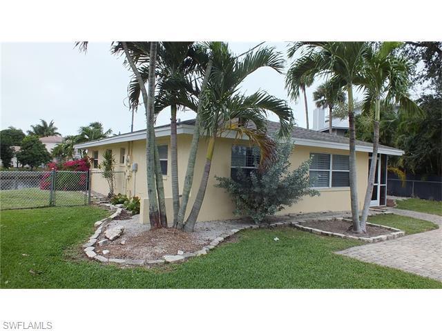 110 Placid Dr, Fort Myers, FL