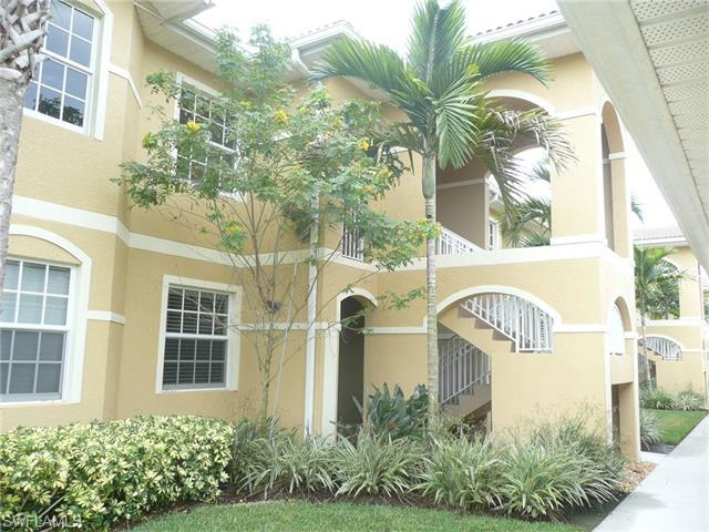 1096 Winding Pines Cir 201 #APT 201, Cape Coral, FL