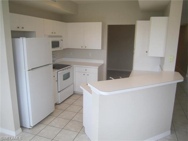 4017 Palm Tree Boulevard 109 #109, Cape Coral, FL 33904