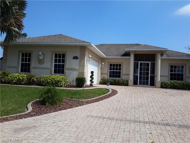 15360 Sam Snead Ln, North Fort Myers FL 33917