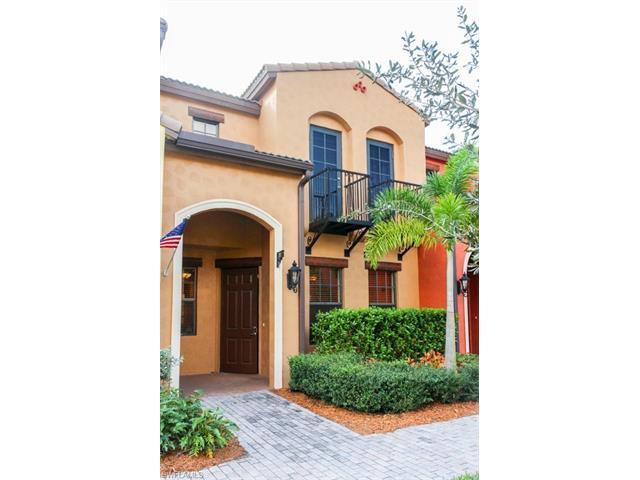 11846 Izarra Way 7405 #7405, Fort Myers, FL 33912