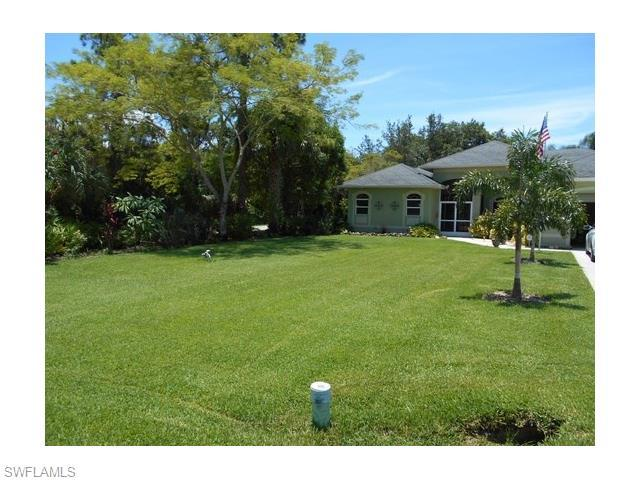 6750 Tortoise Run Ct, North Fort Myers FL 33917