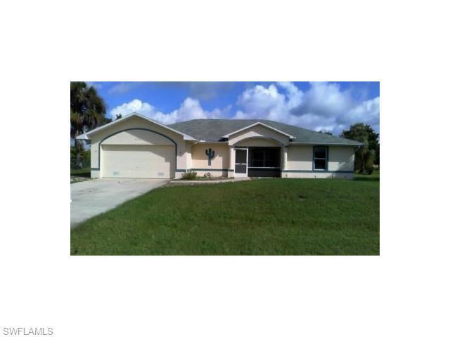 1642 Covington Meadows Cir, Lehigh Acres, FL