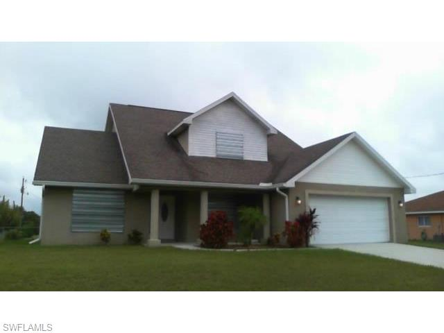 1902 W 13th St, Lehigh Acres, FL