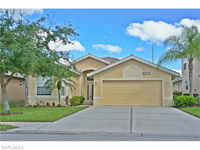12731 Stone Tower Loop, Fort Myers, FL