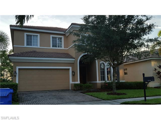 8538 Pegasus Dr, Lehigh Acres, FL