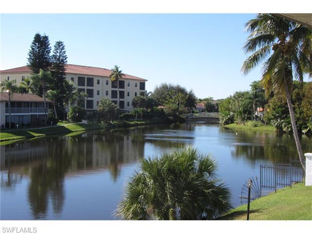 11921 Seabreeze Cove Ln 206, Fort Myers, FL