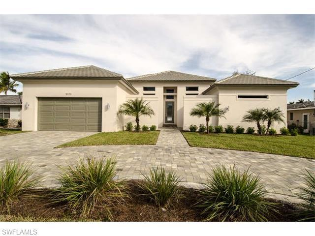 5023 Pelican Blvd, Cape Coral, FL