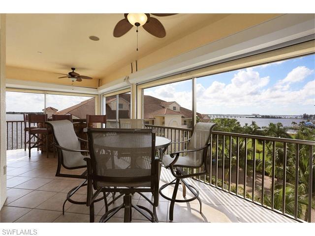 4235 SE 20th Pl C505, Cape Coral, FL