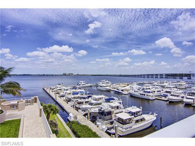 2090 W 1st St 1609, Fort Myers, FL