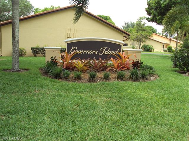 5352 Governors Dr, Fort Myers, FL