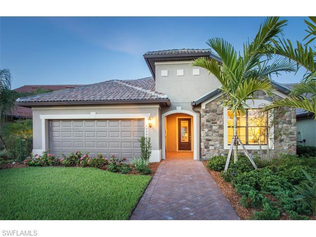 6345 Liberty St, Immokalee, FL