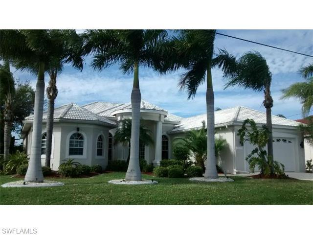 2960 Surfside Blvd, Cape Coral, FL