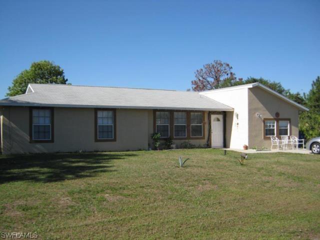 917 Rita Ave N, Lehigh Acres, FL 33971