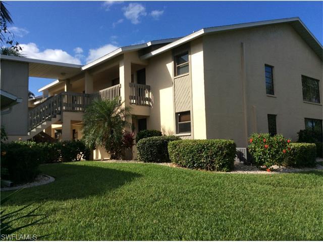 15430 Moonraker Ct 504, North Fort Myers, FL