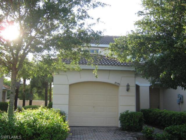 8545 Athena Ct, Lehigh Acres, FL