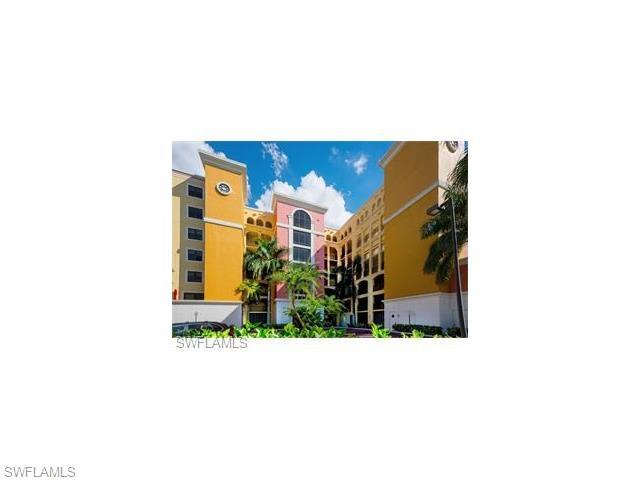 4029 SE 20th Pl 603 Pl #APT 603, Cape Coral, FL