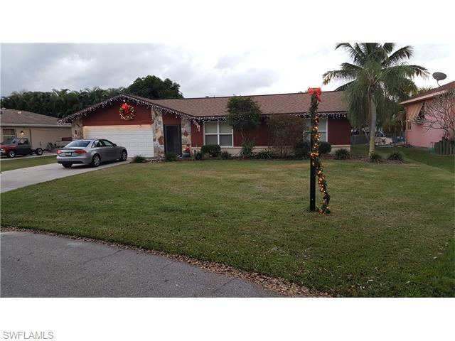 6067 Macbeth Ln, Fort Myers, FL
