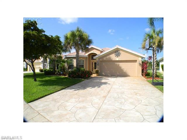 12669 Stone Tower Loop, Fort Myers, FL