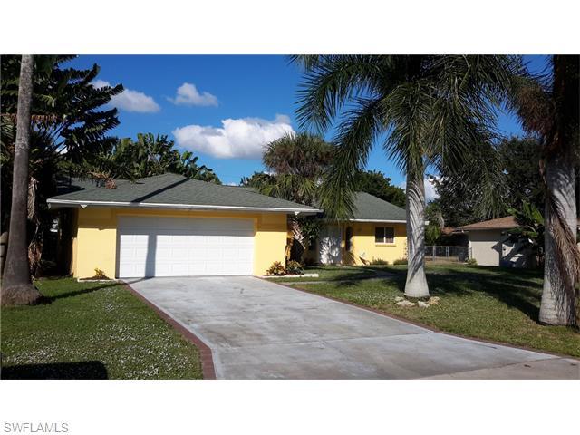 1505 SE 36th St, Cape Coral, FL