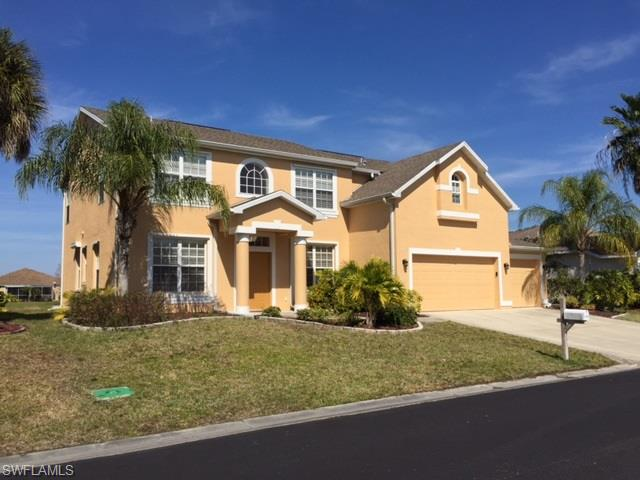 16951 Colony Lakes Blvd, Fort Myers, FL