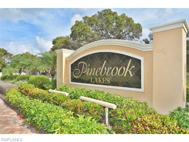 5514 Governors Dr, Fort Myers, FL