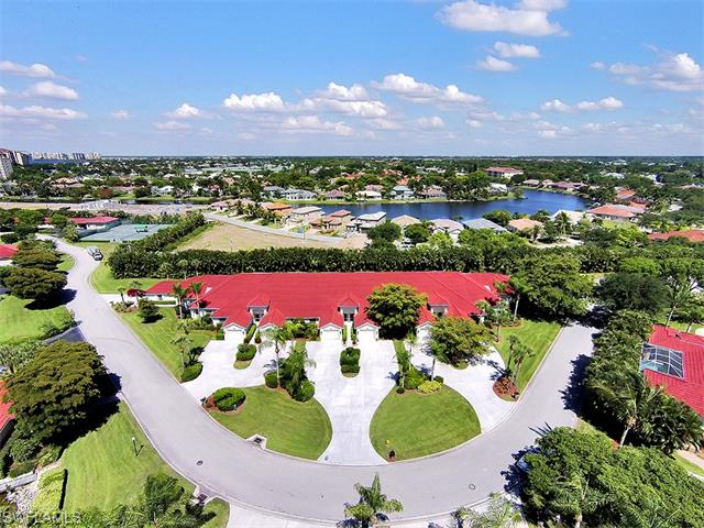 15197 Harbour Isle Dr, Fort Myers, FL