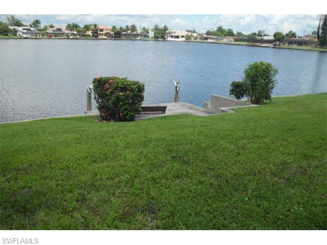 505 SW 49th Ln, Cape Coral, FL