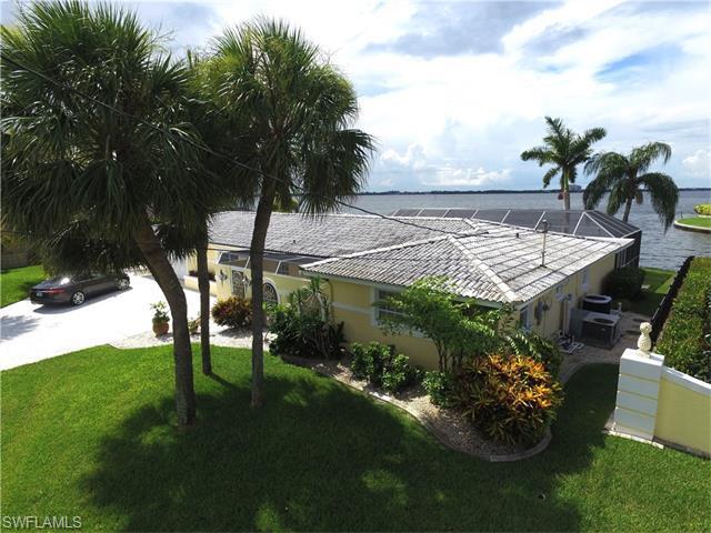 1600 Edith Esplanade, Cape Coral, FL