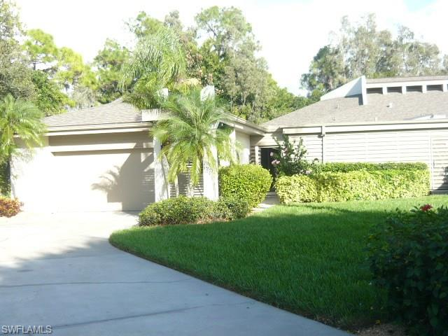 16580 Timberlakes Dr 2, Fort Myers, FL