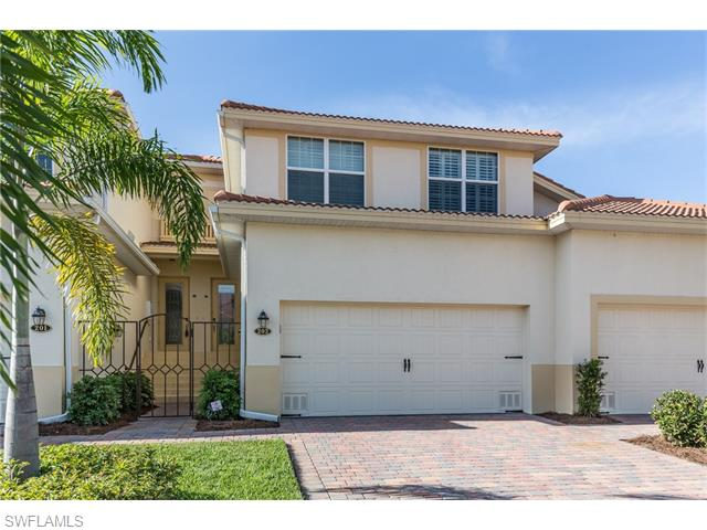 17468 Old Harmony Dr 202, Fort Myers, FL