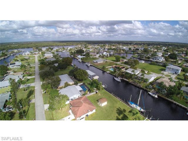2132 Aruba Ave, Fort Myers, FL