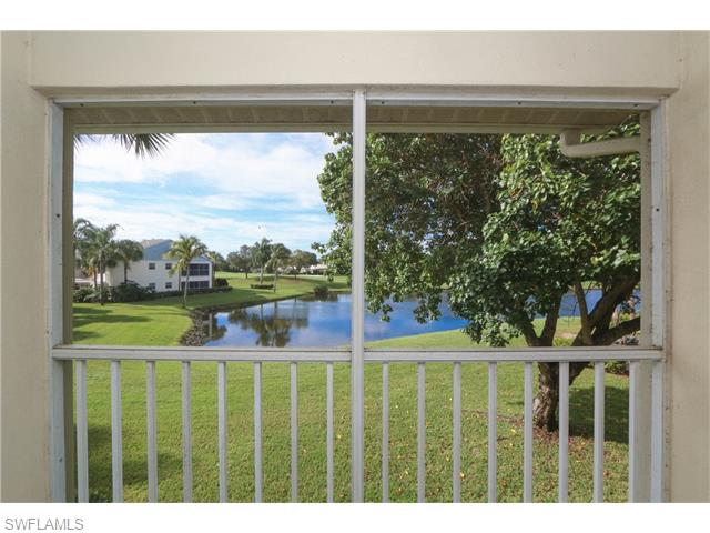 14979 Rivers Edge Ct 223, Fort Myers, FL