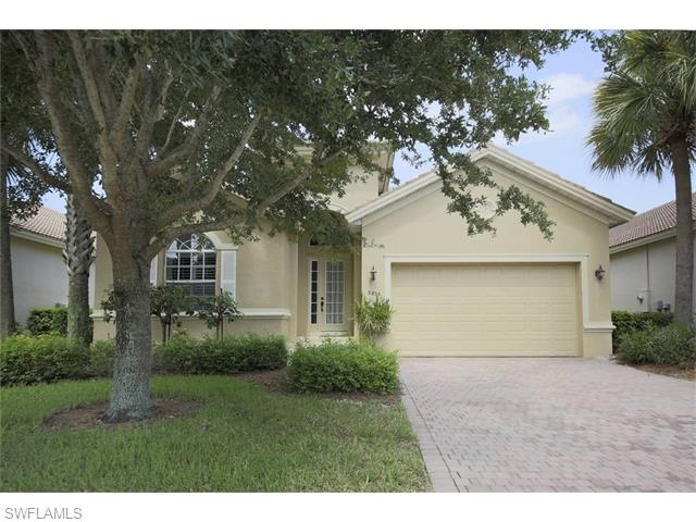 5553 Whispering Willow Way, Fort Myers, FL